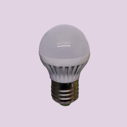 lamp_25