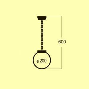 1003001_2