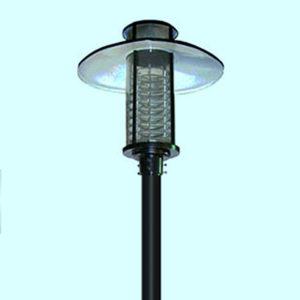 Уличные фонари 3711, 3057