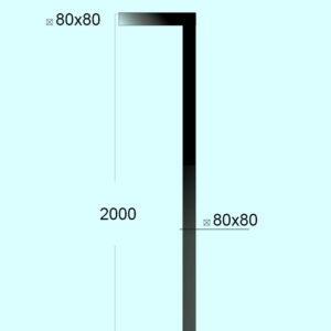 31402280
