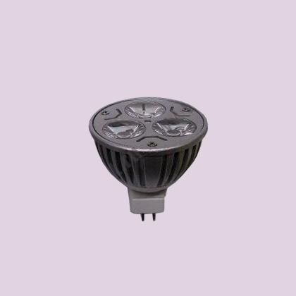 lamp_29