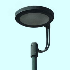 Уличные фонари 3539