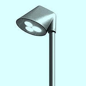 Уличные фонари 3715