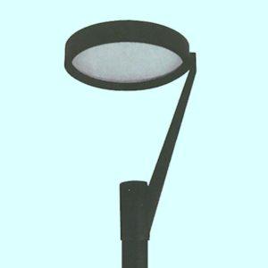 Уличные фонари 3789, 3791, 4790