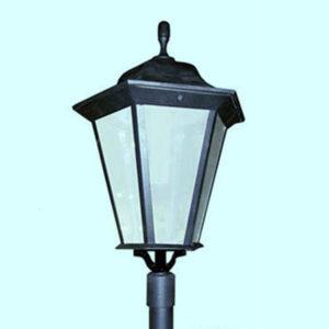 Уличные фонари 2205
