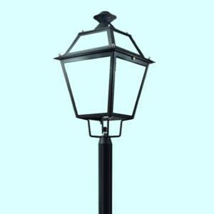 Уличные фонари 2826