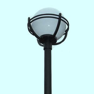 Уличные фонари 3170