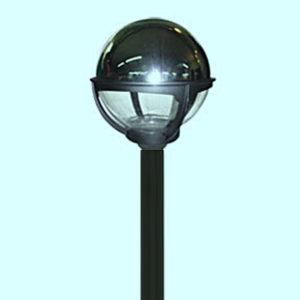 Уличные фонари 3187