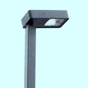 Уличные фонари 3301