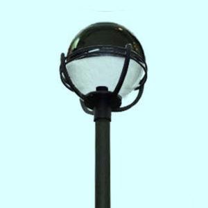 Уличные фонари 3210