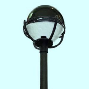 Уличные фонари 3212