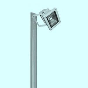 Уличные фонари 3289, 4289