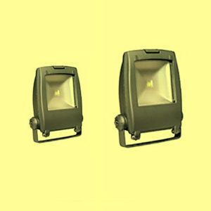 Уличные фонари 5240, 5241, 5239