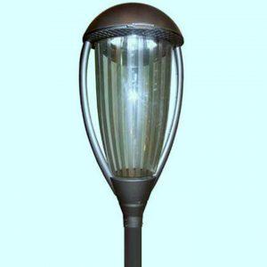 Уличные светильники на столб 3272