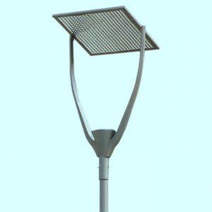 Уличные светодиодные фонари 3092