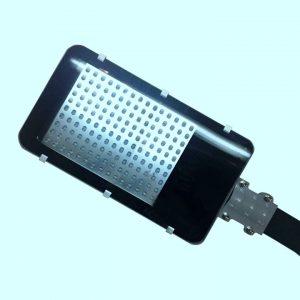 Уличные светодиодные светильники 3786, 3787, 3286, 3788, 3801, 3802