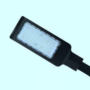 Уличные светодиодные фонари 3899, 3900, 3901, 3902, 3903