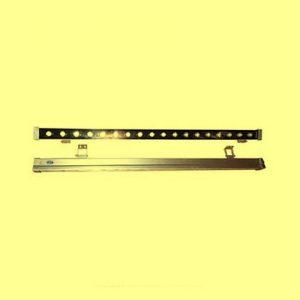 Уличные светодиодные фонари 5359, 5360, 5361, 5362