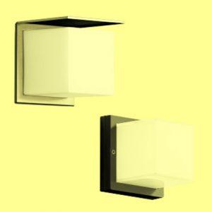 Уличные светодиодные фонари 5551, 5495, 5496, 5552