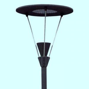 Уличные светильники с датчиком движения 3086