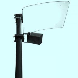 Уличные светильники с датчиком движения 3178