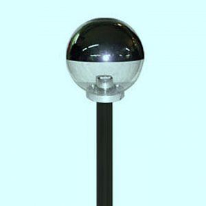 Уличные светильники с датчиком движения 3181