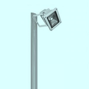 Уличные светильники с датчиком движения 3289, 4289