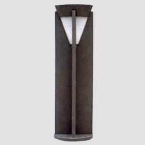 Садово-парковые светильники 4163