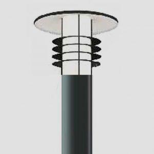 Садово-парковые светильники 4827